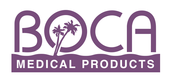 Boca Medical Products